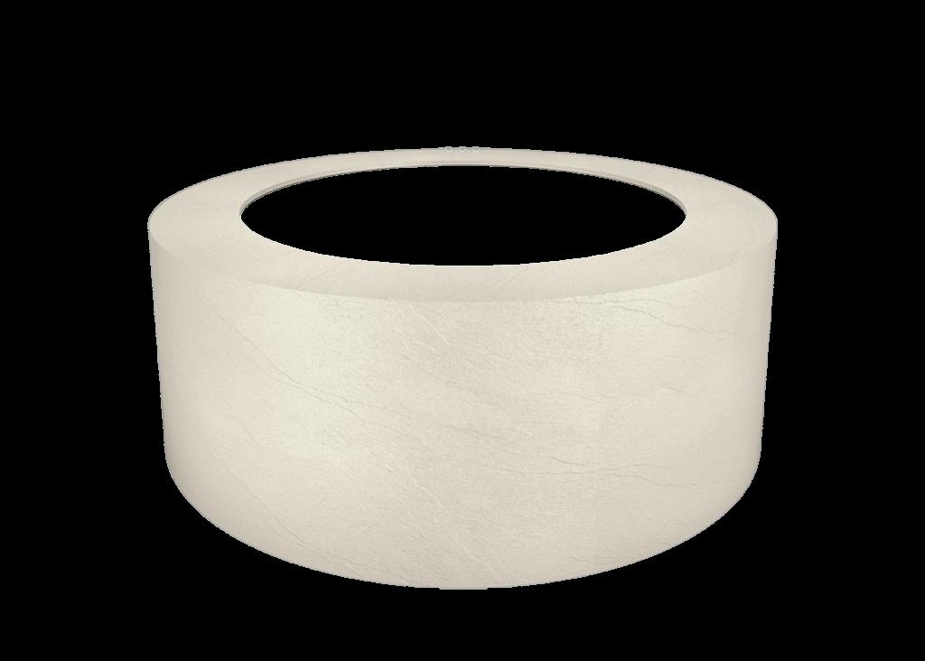 Colosseo  Fuoriterra