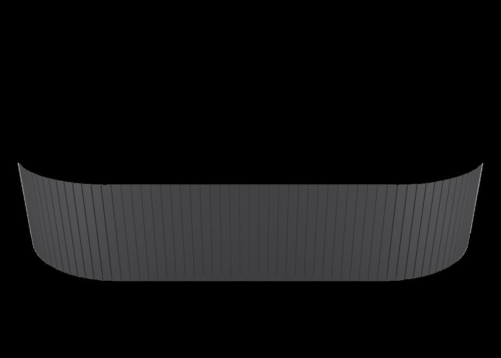 Icon  340x241 Fuoriterra