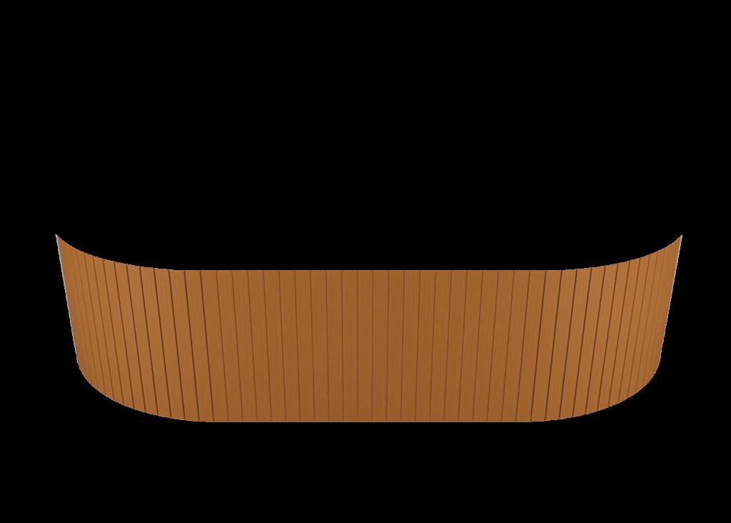 Icon  304×304 Fuoriterra