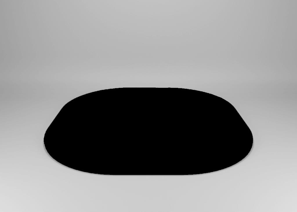 Miami  304×304  Incasso