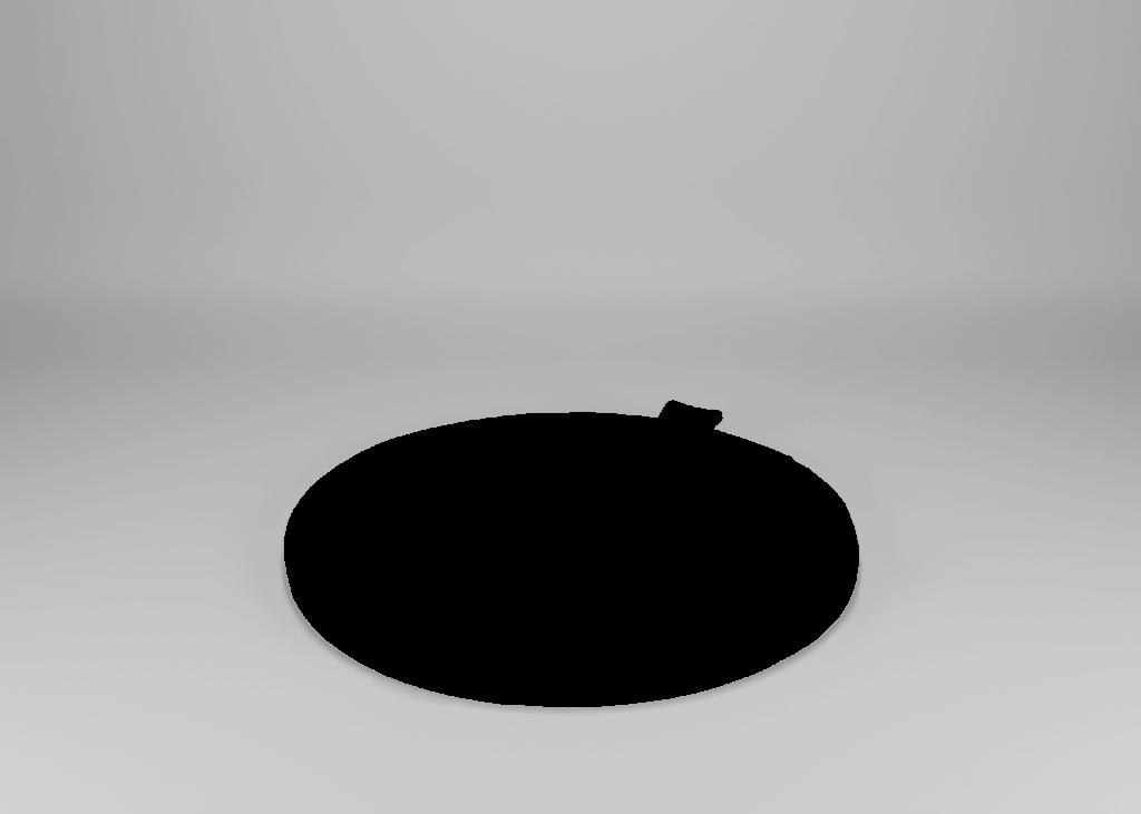 Omega 185  Incasso