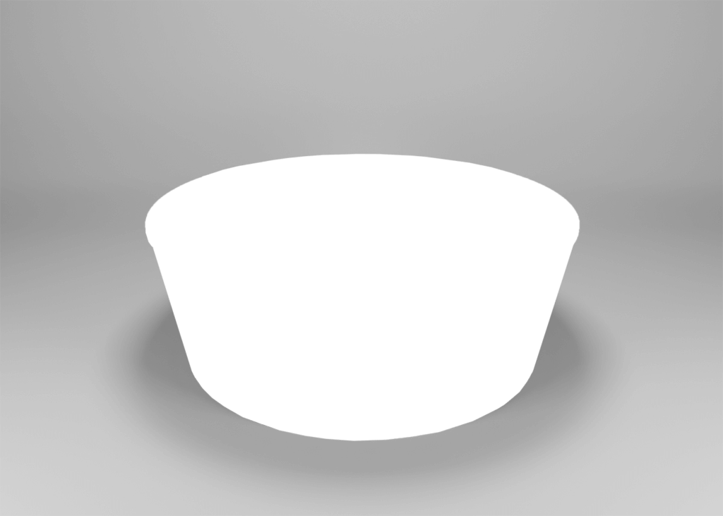 Omega 207 Fuoriterra