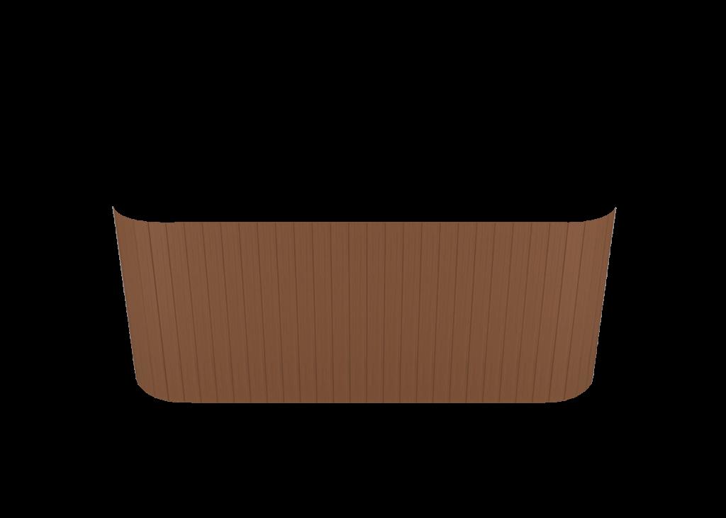 Pacific Fuoriterra