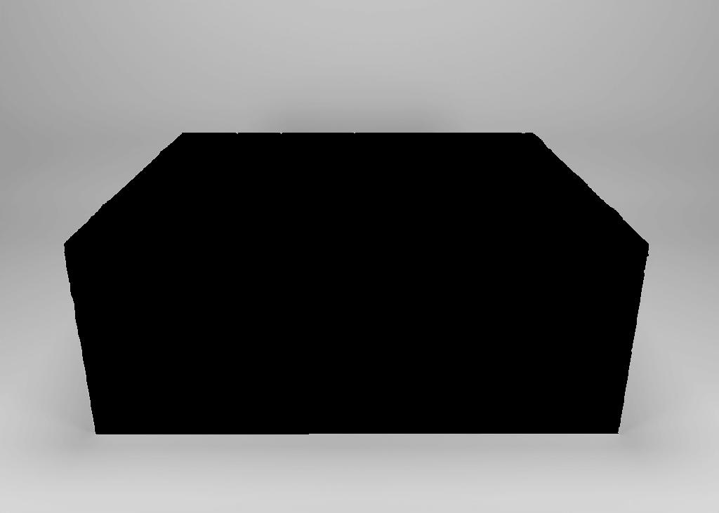 Stonhenge  Fuoriterra